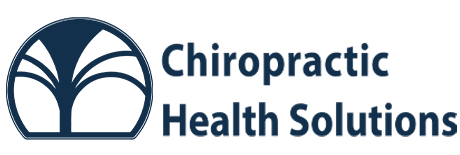 Chiropractic Williston ND Chiropractic Health Solutions