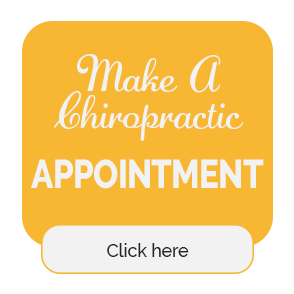 make a chiropractic appointment